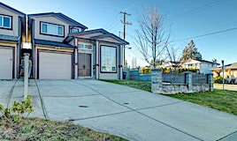 7211 4th Street, Burnaby, BC, V3N 3N5