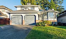 9654 206 Street, Langley, BC, V1M 2H4