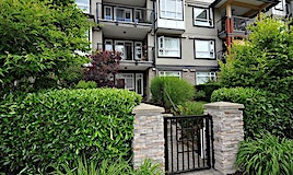 112-12075 Edge Street, Maple Ridge, BC, V2X 6G6