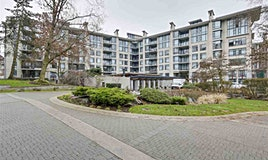 607-4685 Valley Drive, Vancouver, BC, V6J 5M2