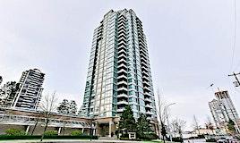1001-4388 Buchanan Street, Burnaby, BC, V5C 6R8