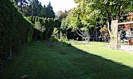 935 Eden Place, Delta, BC, V4L 1W9