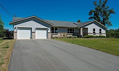 27975 Quinton Avenue, Abbotsford, BC, V4X 1J7