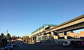 109-5788 Sidley Street, Burnaby, BC, V5J 0E4