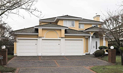 3332 Deering Island Place, Vancouver, BC, V6N 4H9