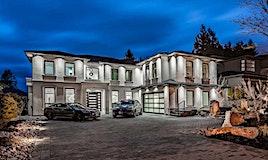 825 Sprice Avenue, Coquitlam, BC, V3J 2P2