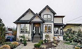 3560 Oxford Street, Port Coquitlam, BC, V3B 4E4