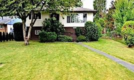 10285 148a Street, Surrey, BC, V3R 3Z3