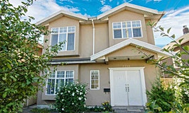 7711 Canada Way, Burnaby, BC, V3N 3K4