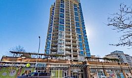 1503-608 Belmont Street, New Westminster, BC, V3M 0G8