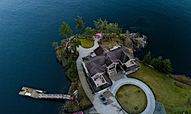 1574 Smith Road, Gibsons, BC, V0N 1V0