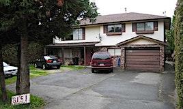 8151 No. 4 Road, Richmond, BC, V6Y 2T7
