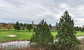 A202-1258 Hunter Road, Delta, BC, V4L 1Y8
