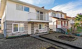 1940 E 35th Avenue, Vancouver, BC, V5P 1B6