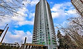 2605-5883 Barker Avenue, Burnaby, BC, V5H 2P2