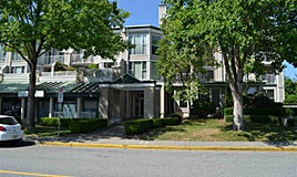 309-12155 191b Street, Pitt Meadows, BC, V3Y 2S2