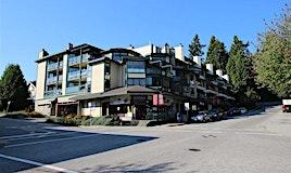 310-4323 Gallant Avenue, North Vancouver, BC, V7G 2C1