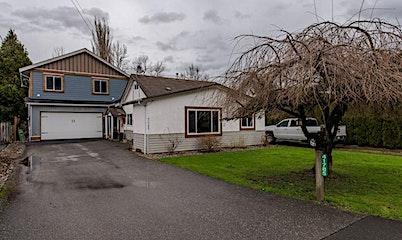 41785 Yarrow Central Road, Chilliwack, BC, V2R 5G3