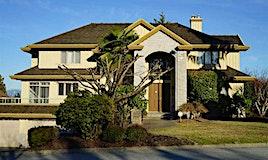 11222 162 Street, Surrey, BC, V4N 4P6