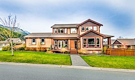 98-14500 Morris Valley Road, Mission, BC, V0M 1A1