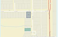 13542 91 Avenue, Surrey, BC, V3V 1E5