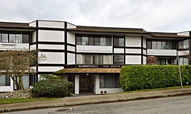 302-1355 Winter Street, Surrey, BC, V4B 3Y2