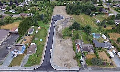 4434 Rehsler Place, Chilliwack, BC, V2R 5C5