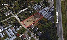 6182 9th Avenue, Burnaby, BC, V3N 2T5
