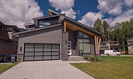 39351 Mockingbird Lane, Squamish, BC, V8B 0Y9