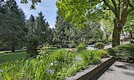 211-2012 Fullerton Avenue, North Vancouver, BC, V7P 3E3