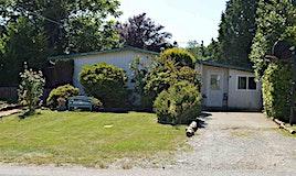 7451 Cedar Street, Mission, BC, V2V 3M4