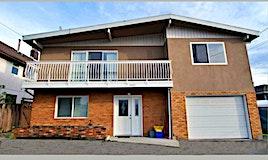 7532 Nelson Avenue, Burnaby, BC, V5J 4C8