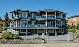 15767 Pacific Avenue, Surrey, BC, V4B 1S5