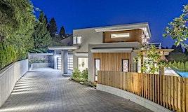 1545 Camelot Road, West Vancouver, BC, V7S 2L9
