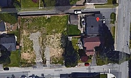 629 Smith Avenue, Coquitlam, BC, V3J 2W5