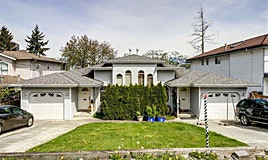 5031 Manor Street, Burnaby, BC, V5G 1B4