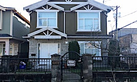 5372 Mchardy Street, Vancouver, BC, V5R 4C5