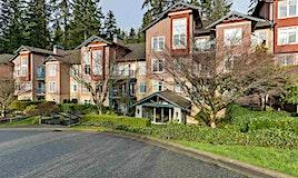 206-1144 Strathaven Drive, North Vancouver, BC, V7H 2Z6