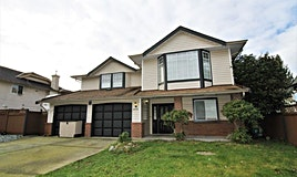 12277 Aurora Street, Maple Ridge, BC, V2X 0R2