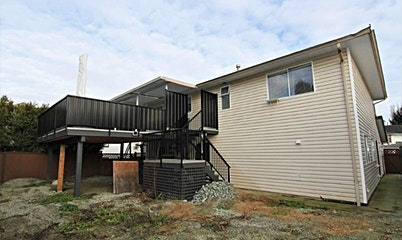 12277 Aurora Street, Maple Ridge, BC, V2X 0R2