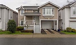 124-3000 Riverbend Drive, Coquitlam, BC, V3C 6R1