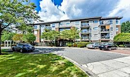 103-15885 84 Avenue, Surrey, BC, V4N 0W7