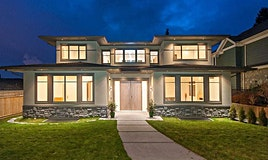 917 Grand Boulevard, North Vancouver, BC, V7L 3W7