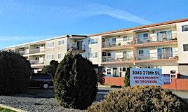 304-3043 270 Street, Langley, BC, V4W 3M2
