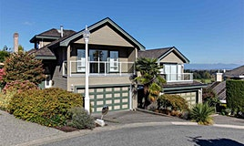 231 Morningside Drive, Delta, BC, V4L 2M3