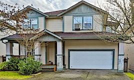 24188 Hill Avenue, Maple Ridge, BC, V2W 2E1