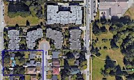 10627 138a Street, Surrey, BC, V3T 4L2