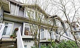 48-7428 Southwynde Avenue, Burnaby, BC, V3N 0A1