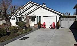 5367 Hazel Court, Delta, BC, V4K 4G9