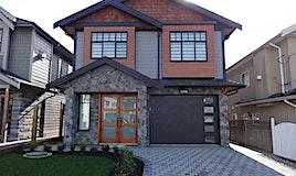 7460 Holly Street, Burnaby, BC, V5E 2C3